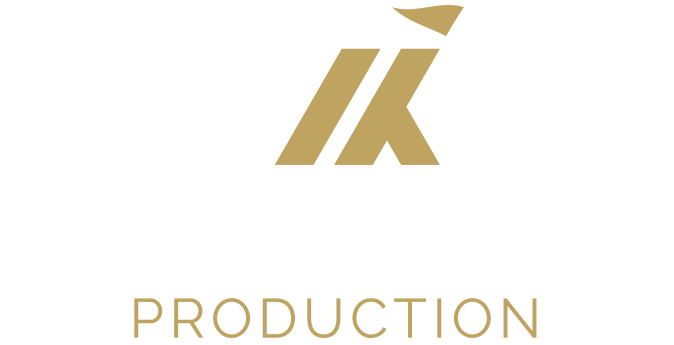 White Knight Production LLC | Logo